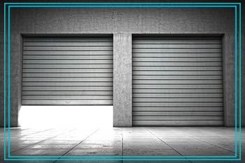 Trust Garage Door Service Plantation, FL 954-375-8710